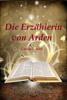 Die Erzählerin von Arden - Carola Schierz