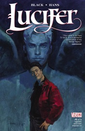 Lucifer (2015-) #6 PDF Download