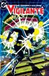 The Vigilante 1983- 16