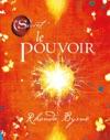 The Secret  Le Pouvoir