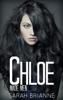 Sarah Brianne - Chloe bild