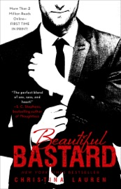 Beautiful Bastard PDF Download