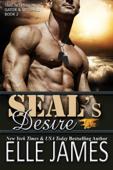 SEAL's Desire