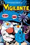 The Vigilante 1983- 15