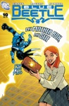 Blue Beetle 2006- 10