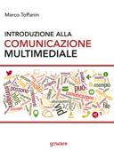Introduzione alla comunicazione multimediale