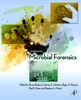 Microbial Forensics (Enhanced Edition)