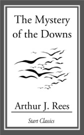 Download and Read Online The Mystery of the Downs