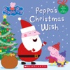Peppa Pig Peppas Christmas Wish