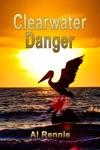 Clearwater Danger