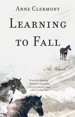 Learning to Fall