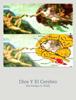 Dios y el Cerebro - Enrique A. Wulff