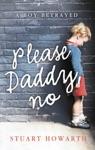 Please Daddy No