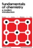 Fundamentals Of Chemistry: A Modern Introduction