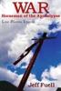 War: Horseman of the Apocalypse - Love Blooms Eternal