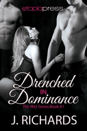 Drenched in Dominance PDF Download