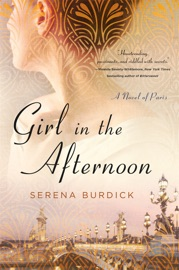 Girl in the Afternoon PDF Download