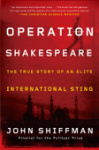 Operation Shakespeare