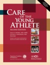 Care Of The Young Athlete