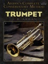 Arbans Complete Conservatory Method For Trumpet