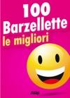 100 Barzellette Le Migliori