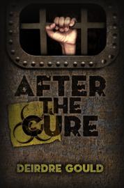 After the Cure book