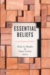 Essential Beliefs