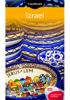 Krzysztof Bzowski - Izrael. Travelbook. Wydanie 1 artwork