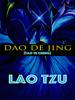 Dao De Jing (Tao Te Ching) - Lao Tzu & Philip Dossick