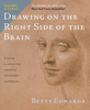 Betty Edwards - Drawing on the Right Side of the Brain  artwork
