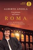 Una giornata nell'antica Roma Book Cover