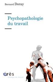 Download Psychopathologie du travail