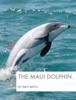 Indy Moth - The Maui Dolphin artwork