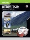 49 CFR Parts 186-199 Pipeline Regulations
