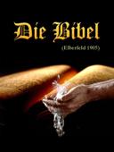 Die Bibel, Elberfeld, 1905