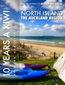 10 Years a Kiwi