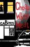 Cheap White Meat