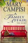 A Family Affair The Secret