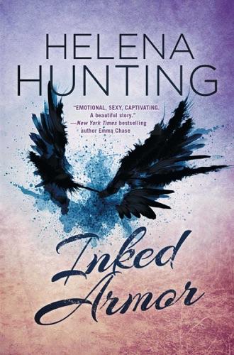 Helena Hunting - Inked Armor