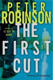 The First Cut PDF Download
