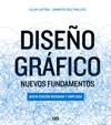 Diseo Grfico Nuevos Fundamentos