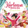 Hortense Petite Fe Et Le Cirque Des Toiles