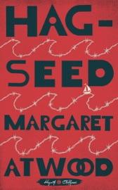 Hag-Seed PDF Download