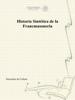 SecretarГa de Cultura - Historia SintГ©tica de la Francmasoneria ilustraciГіn