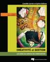 Crativit Et Gestion