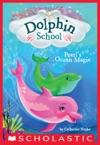 Pearls Ocean Magic Dolphin School 1