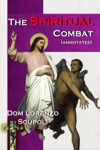 The Spiritual Combat Annotated