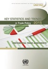 Key Statistics And Trends In Trade Policy 2015