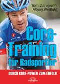 Core-Training für Radsportler