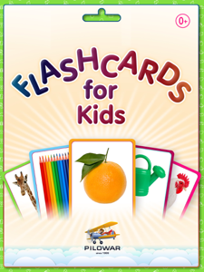 100 Flash Cards for  Kids with Sounds Book Review